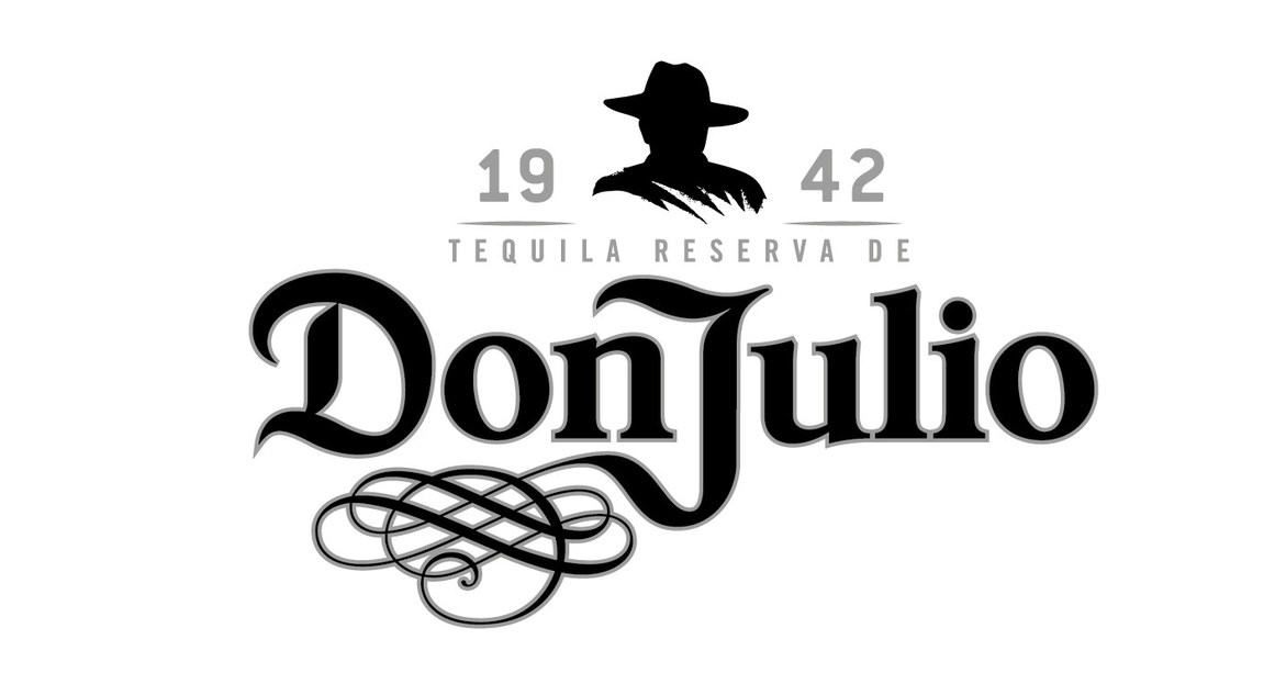 Tequila Don Julio Toasts To Hollywood's Biggest Night With Oscar®-worthy Cocktails photo