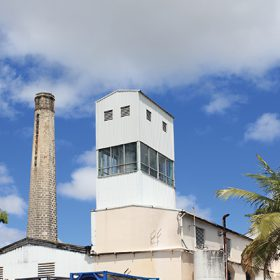 Barbados Rum Gi Proposal Puts 'no Restrictions' On Production photo