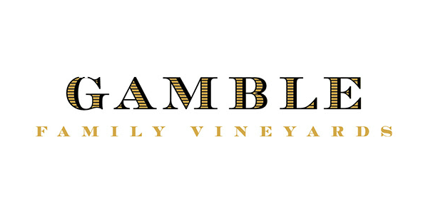 Napa Valley-based Gamble Family Vineyards Expands Presence In Key Markets With New Distribution Partnerships In Oklahoma And Illinois photo
