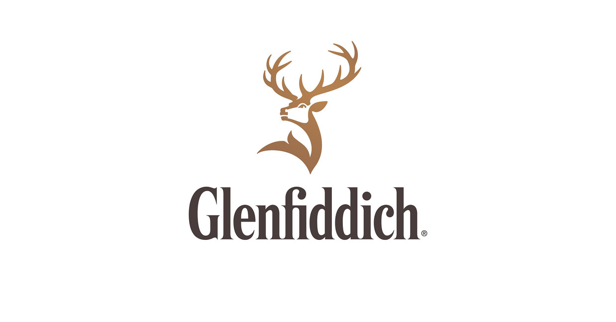 Glenfiddich Celebrates 15 Years Of Supporting Canadian Art With The Launch Of The Annual Glenfiddich Artist In Residence Program That Awards One Artist A Three-month Residency In Dufftown, Scotland photo