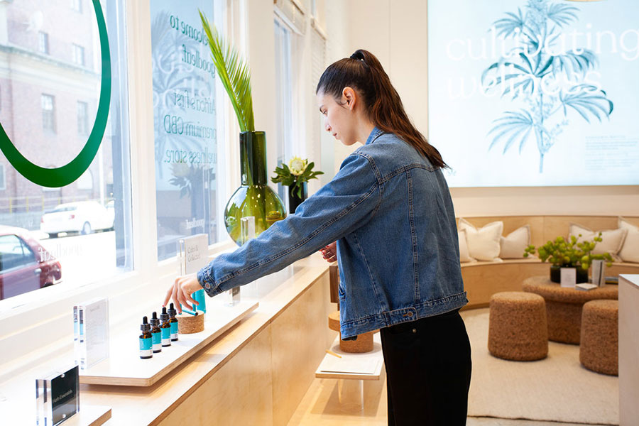 Becoming A Cbd Connoisseur: 4 Tips To Quality Control Your Health Products photo