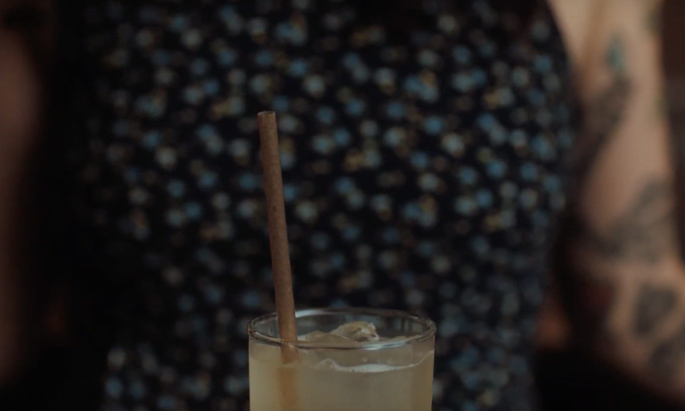 Jose Cuervo Introduces Agave Fiber Drinking Straws photo