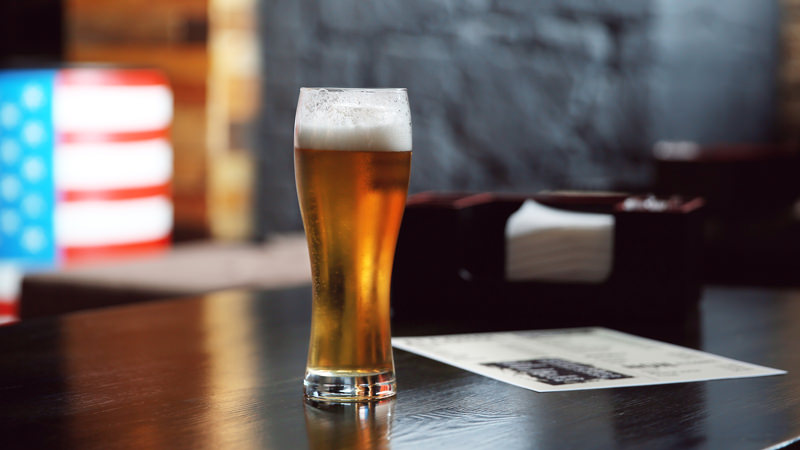 Global Lager Beer Market 2019 Insights Report – Heineken, Coors, Stella, Corona, Beck's, Miller – Reportsfiles photo