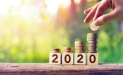 Money Mistakes To Avoid In 2020 photo