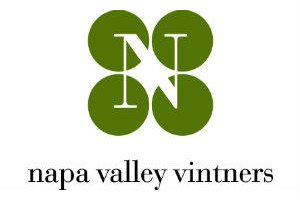 Napa Valley Vintners Board Of Directors Elects 2020 Leadership photo