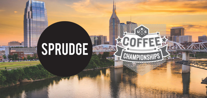 Where To Party When You'e Expecting To Party In Nashville For Coffeechamps photo