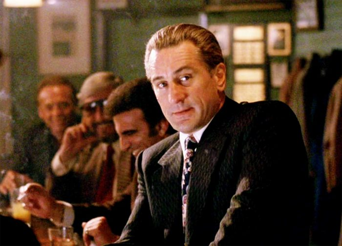 Neir's Tavern Good fellas 700x505 New York's Iconic Goodfellas Bar Saved At 11th Hour From Being Iced Forever