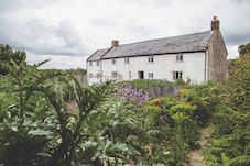 River Cottage To Launch New Beer And Cider Ranges photo