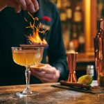 The Best Cocktail Festivals In The World photo