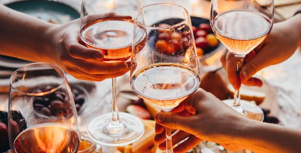 Wine Trends To Look Out For In 2020 photo