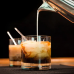 Kick Dry January To The Curb With This Vodka-free White Russian photo