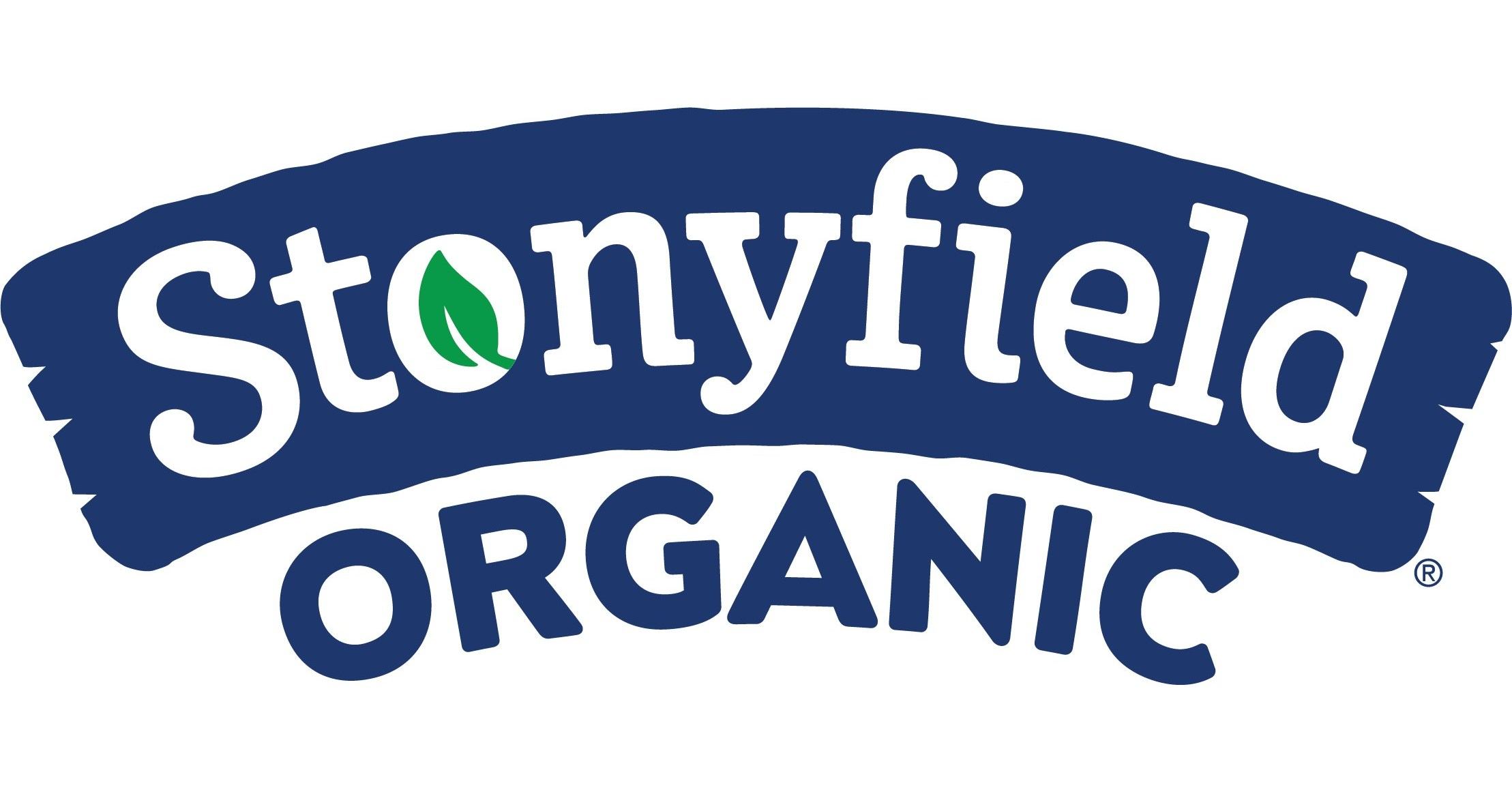 Stonyfield Organic Yogurt Introduces The First Organic Daily Probiotic Yogurt Drink On The Market photo