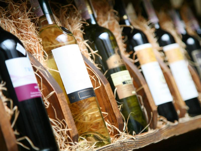 Twitter Round-up: Jon Bonne?s Tweet On Us Tariffs On European Wines photo
