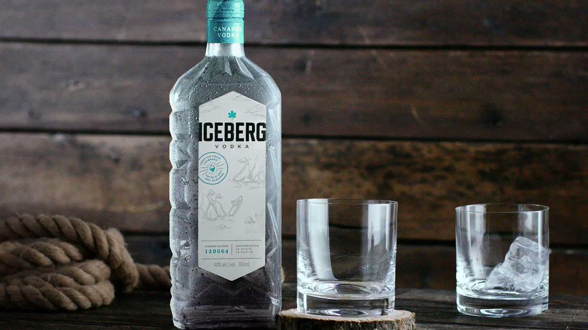 Vodka Market Increasing Demand, Growth Analysis And Future Outlook 2026 – Bulletinthenews photo