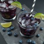 3 Booze-free Drinks To Help You Through Dry January photo