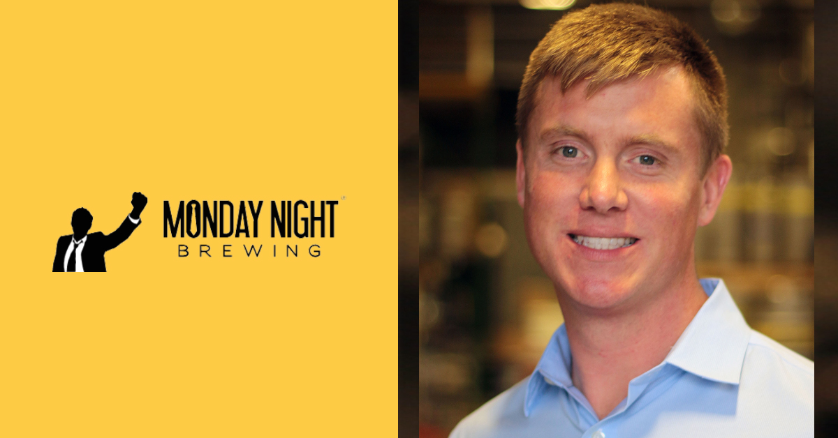 People Moves: Monday Night Brewing Hires Vp Of Sales; Beer Institute Adds Health Policy And Regulatory Affairs Director photo