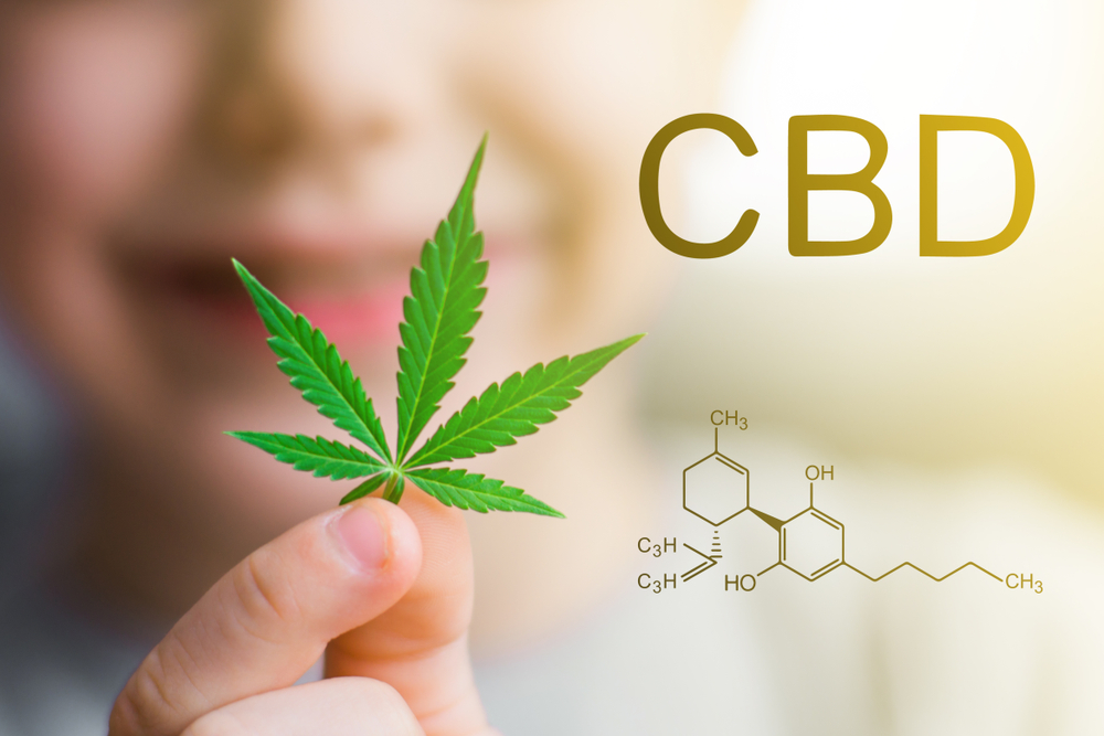 cbd Can CBD Be Added To Beverages?
