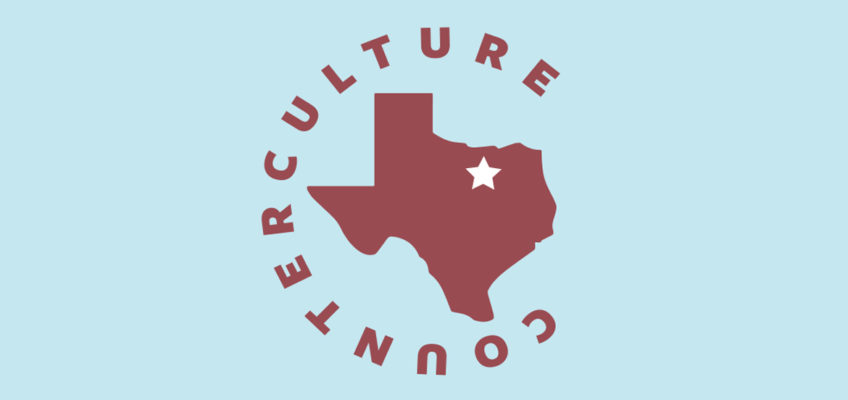Opening Soon: The Brand New Counter Culture Training Center In Dallas photo