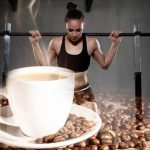 Coffee Drinkers Have Stronger Bones, According To New Study photo