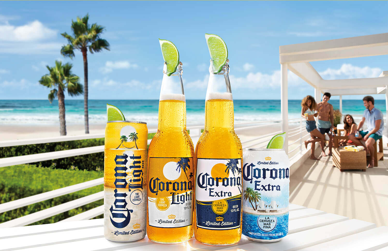 Will Canopy Growth Weigh Heavily On Constellation Brands In Q3? @themotleyfool #stocks $stz $cgc photo