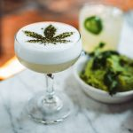 3 Simple CBD Cocktails Anyone Can Make photo