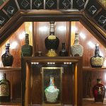 This $14 Million Rare Whisky Collection Just Set A Guinness World Record photo