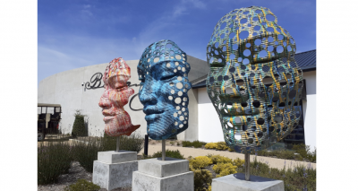 Boschendal To Host 2020 Cape Wine Auction photo