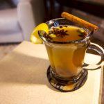 The Perfect Hot Whiskey – Make it an Irish Christmas! photo