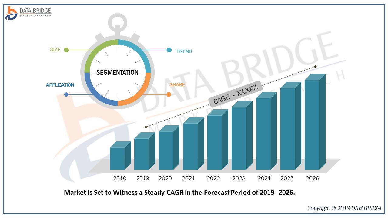 Fruit Beer Market 2026: Deep Analysis Of Current Trends, Revenue Growth And Future Demand By Top Key Players- Lost Coast Brewery, Magic Hat Brewing Company., New Belgium Brewing Company, Brewery Ommegang – Jewish Life News photo