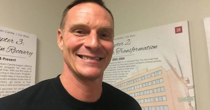 Calgary Dream Centre Faces Longest-ever Waitlist For Addictions Treatment While Donations Drop photo