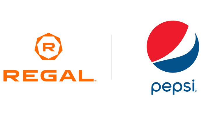 Regal Cinemas Switching To Pepsi For Non-alcoholic Beverages (exclusive) photo