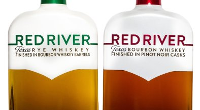 Review: Red River Texas Bourbon And Rye photo