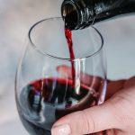 Know Your Wine: Cabernet Sauvignon photo