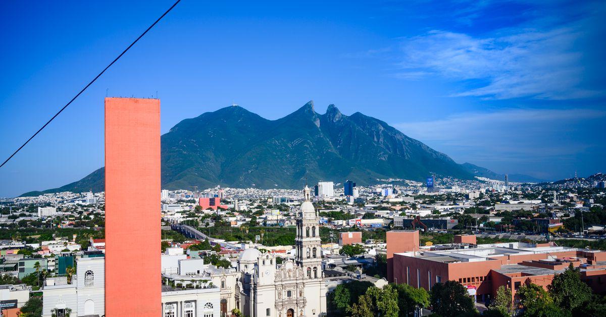 The 22 Best Restaurants In Monterrey, Mexico photo