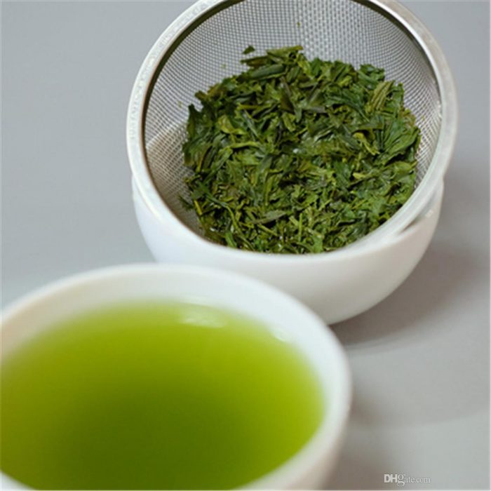 snesa 700x700 Discover All About Japanese Green Teas, Its History and Health Benefits
