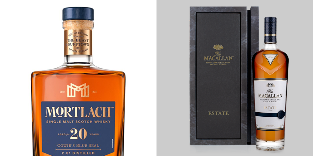 The Esquire Guide To Scotch Single-malt Whiskies photo