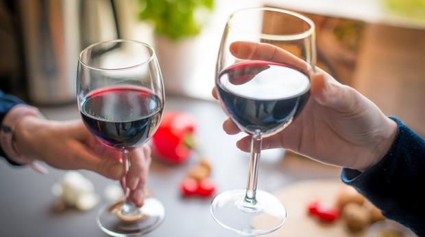 3 Signs Your Wine Has Gone Bad photo