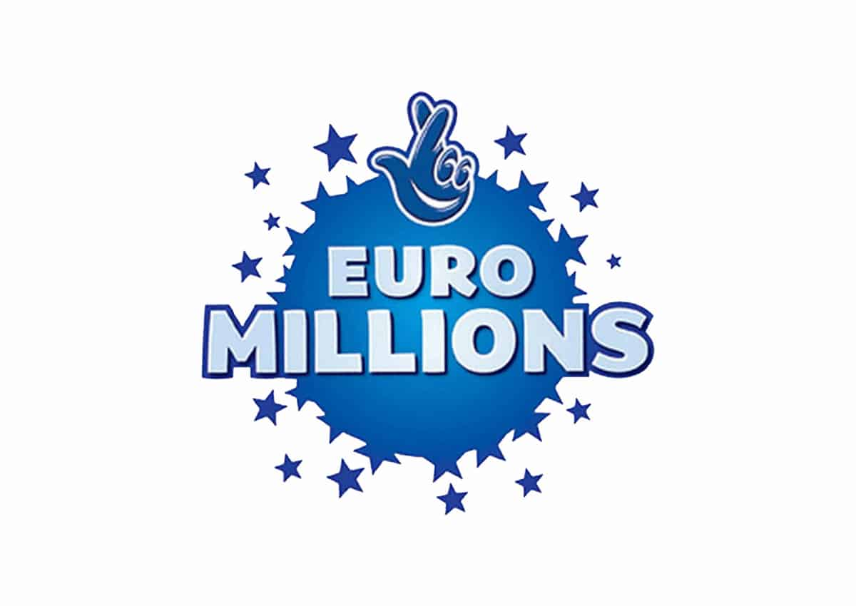 Euromillions Results: Tuesday 18 February 2020 photo