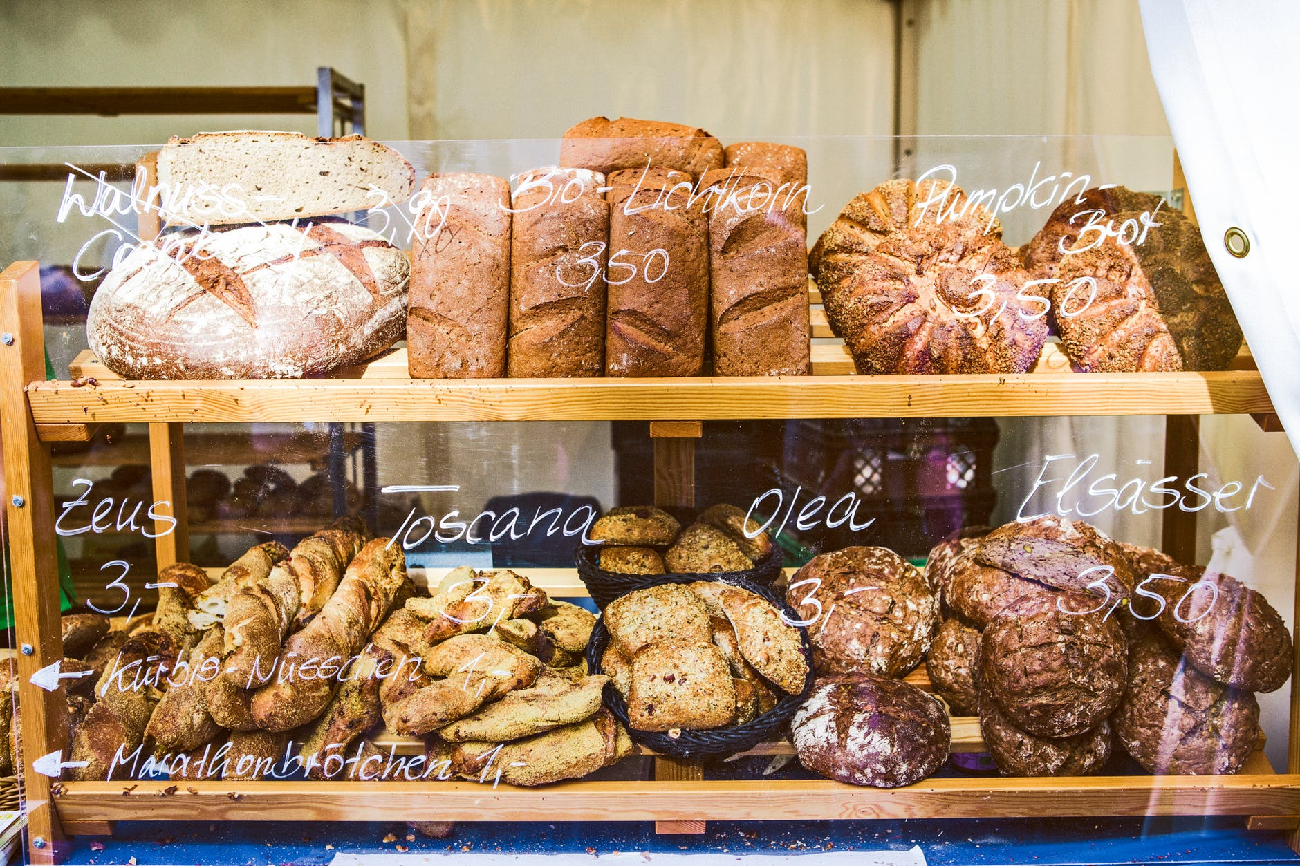 5 Favourite Food Markets In Cape Town photo