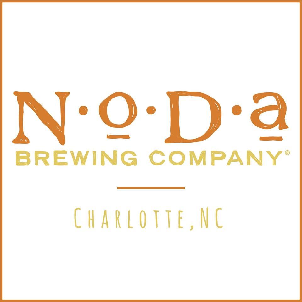 Noda Brewing Co. Adds Distribution In North Carolina's Triangle Area photo