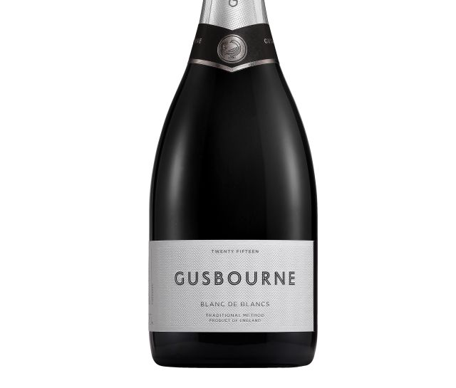 Gusbourne Releases Its Latest Vintages photo