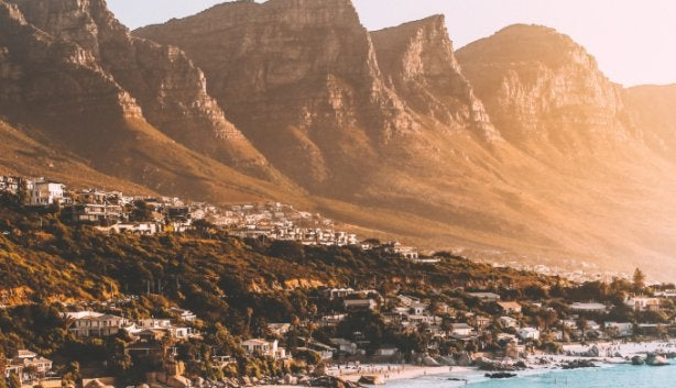 10 Steps For Investing In Your First Property In Cape Town photo