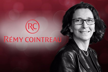 Ex-remy Cointreau Ceo Valerie Chapoulaud-floquet Set To Join Diageo Board photo