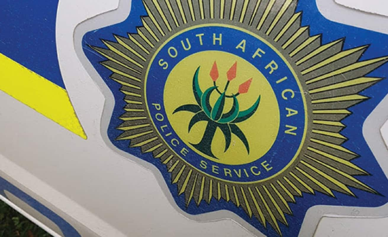 Durban Court Hands Child Porn Fiend Five Years Imprisonment photo