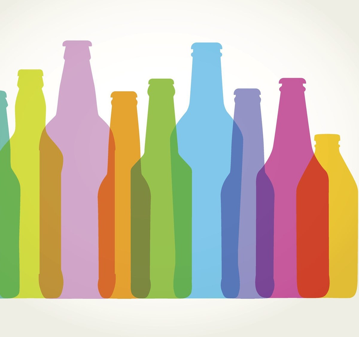 Alcohol Industry Places Its Own Restrictions On Its Advertising photo