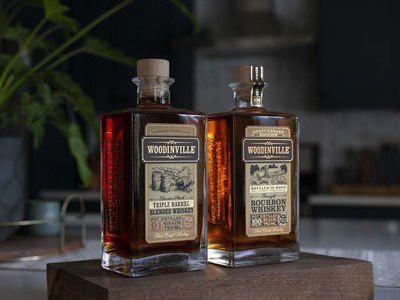 Woodinville Whiskey Celebrates Ten Years photo