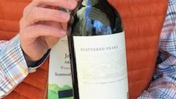 Rutherford Dust Society Showcases 2020 Premiere Napa Valley Wines photo