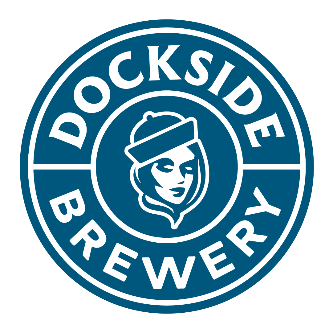 Dockside Brewery Hires Kevin Fitzsimmons As General Manager photo