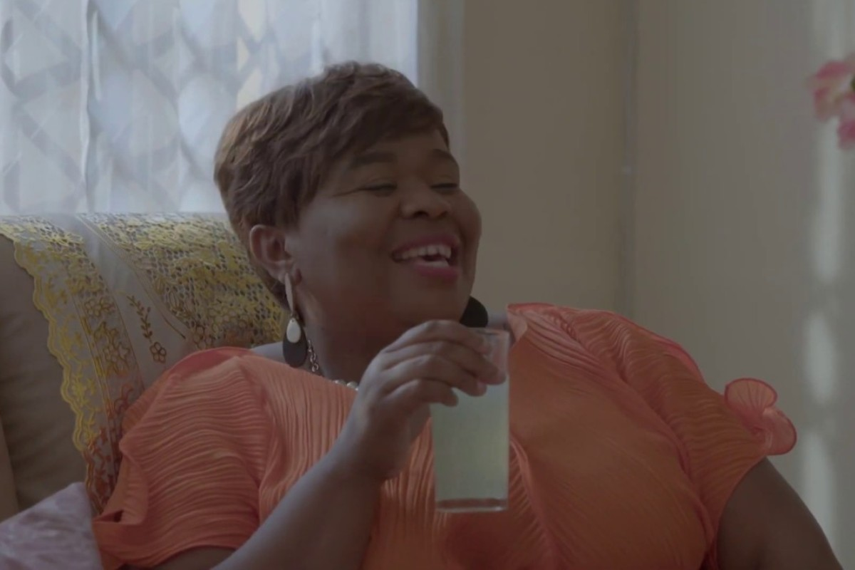 Watch: Uzalo Latest Episode 14 S6 Friday, 21 February 2020 photo