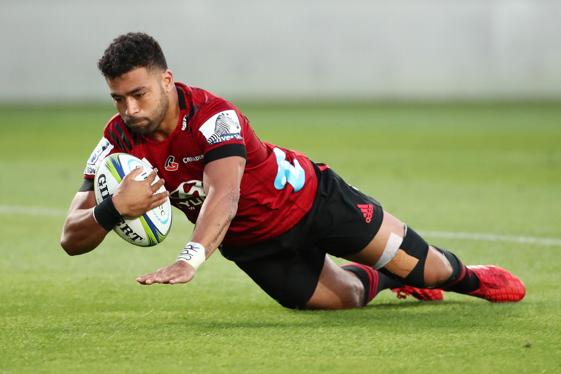 Super Rugby 2020 Team Tracker Round Four: February 21-22 photo